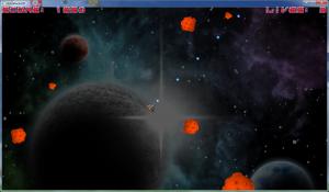 Astrorocks HD