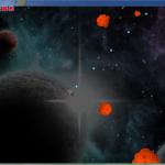 Pulsar2D Astro HD