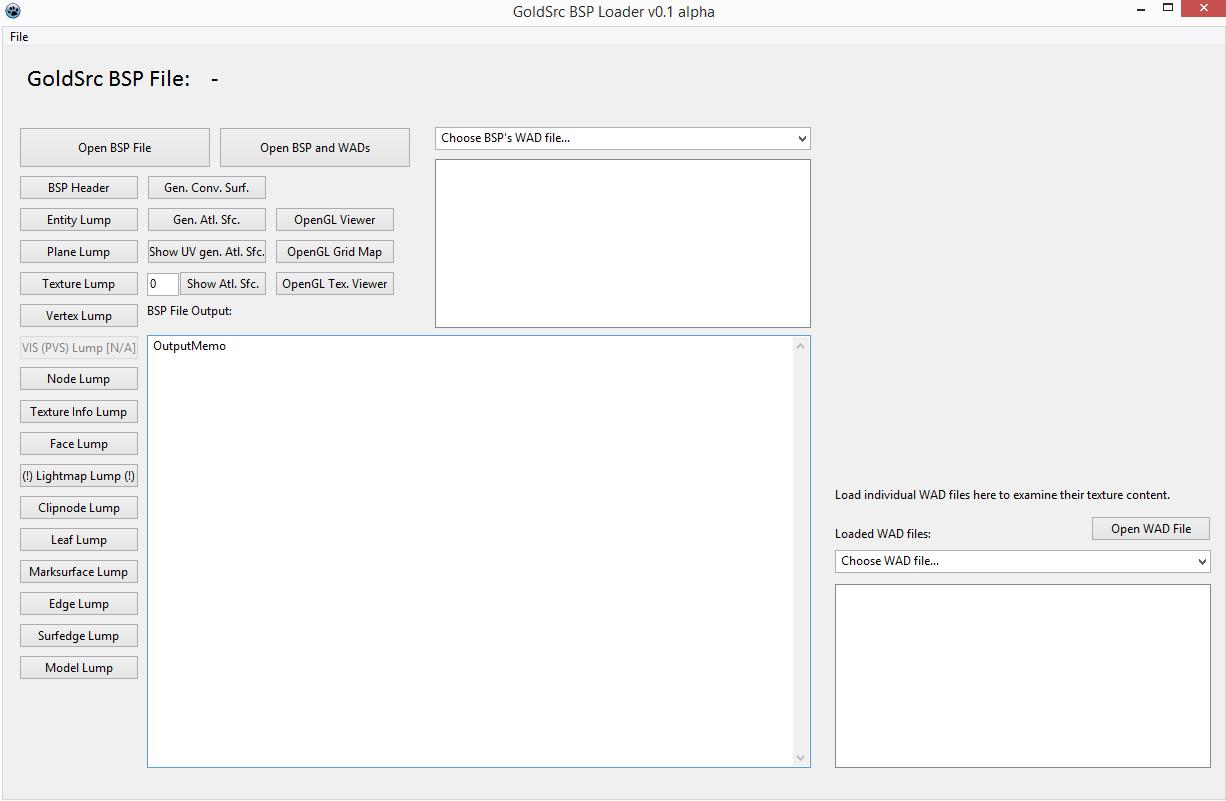 textures Archives - Free Pascal meets SDL