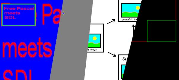 sdl 2 0 tutorial Archives - Free Pascal meets SDL